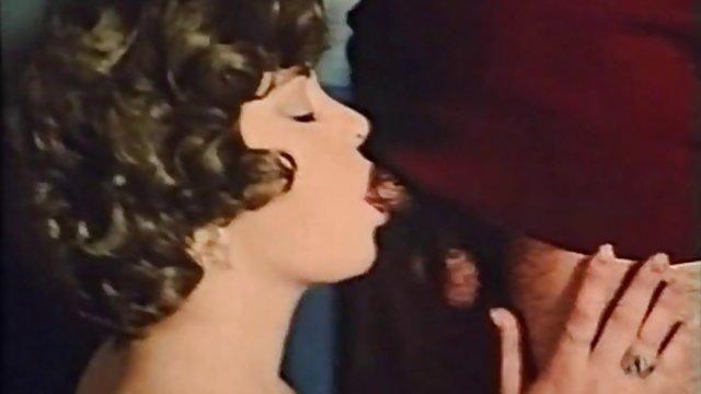 пальчиком лина ромэй девчонка с красными губами ретро фильм саша
